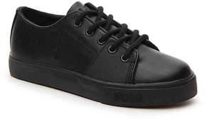 Polo Ralph Lauren Boys Crofton II Youth Sneaker