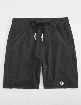 Neff Nite Mens Sweat Shorts