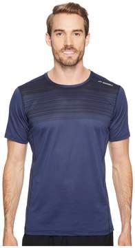 Brooks Ghost Short Sleeve Shirt