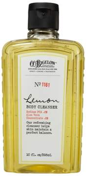 C.o. Bigelow Lemon Body Cleanser
