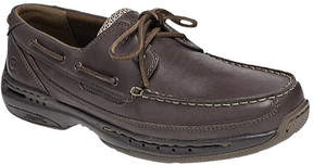 Dunham Men's Shoreline