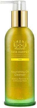 Tata Harper Nourishing Oil Cleanser