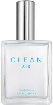 Clean Air Women's Perfume - Eau de Parfum