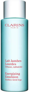 Clarins Energising emulsion for tired legs 125ml