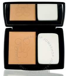 Guerlain Lingerie De Peau Powder Foundation Moisture (04) 0.35 oz (10 ml)