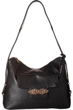 Tommy Bahama Katerini Hobo Hobo Handbags