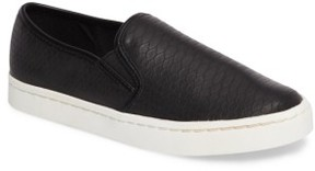 BP Women's 'Twiny' Slip-On Sneaker