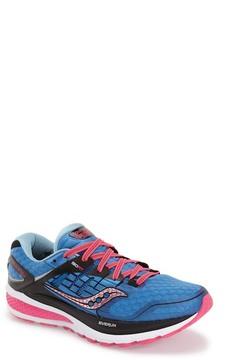 Saucony Triumph ISO 2 Running Shoe
