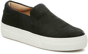 Vince Camuto Women's Kaylinn Slip-On Sneaker