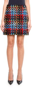 Edward Achour Skirt