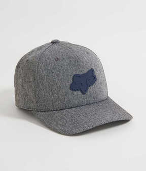 Fox Heads Up 110 Stretch Hat