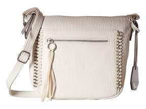 Jessica Simpson Kai Crossbody Cross Body Handbags