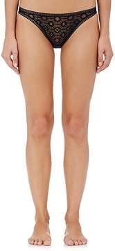 Eres Women's Illusion Soiree Bikini Briefs
