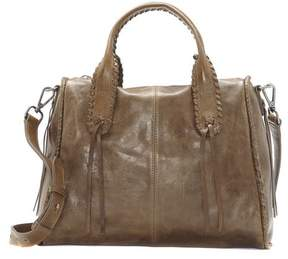 Lucky Brand Women's Myra Satchel