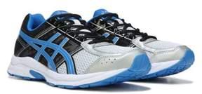 Asics Men's GEL-Contend 4 X-Wide Running Shoe