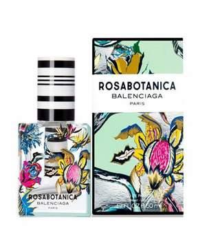 Balenciaga Rosabotanica Eau De Parfum, 1.7 oz./ 50 mL