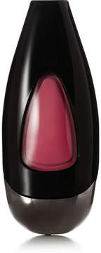 Temptu AirpodTM Blush - Sheer Berry 404, 8.2ml