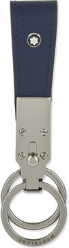 Montblanc Sartorial key fob loop
