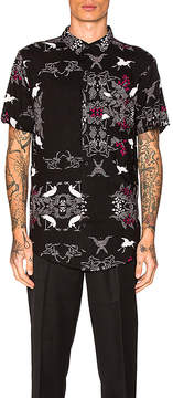 Neuw Hunter Shirt