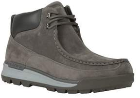 Lugz Men's Breech Wallaby Work Boot.
