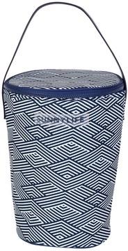 SunnyLife Montauk Cooler Bag 8159429