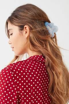 Urban Outfitters Cloud Nine Enamel Hair Clip