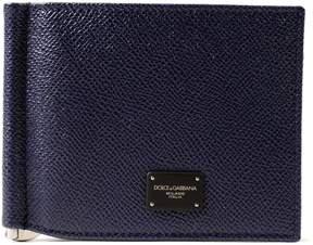 Dolce & Gabbana Cardholder Wallet