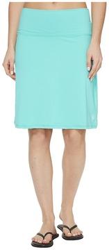 Carve Designs Seaside Skirt Women's Skirt