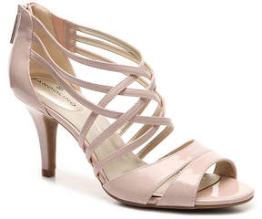 Bandolino Women's Marlisa Sandal