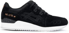 Asics Gel-Lyte III sneakers