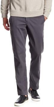 Dickies Slim Taper Flex Pants - 30-32\ Inseam