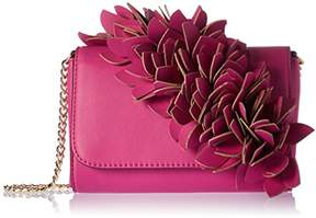 Nine West Blaize Clutch