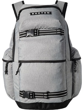 Burton - Kilo Pack Backpack Bags