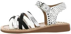 Pom D'Api Yapo Lux Sandal