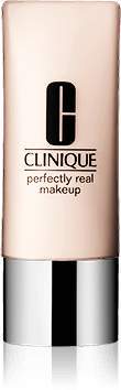 Perfectly RealTM Makeup