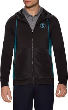 Bikkembergs Men's Hooded Sweatshirt