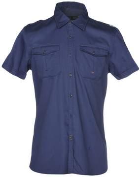 Dekker Shirts