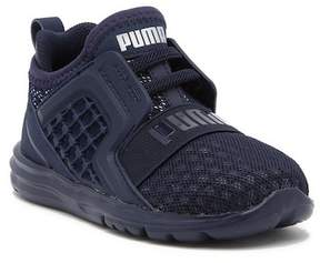 Puma Limitless AC Athletic Sneaker (Toddler)