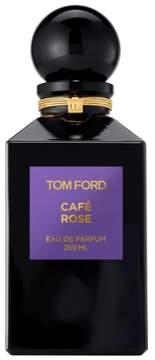 Tom Ford Private Blend Cafe Rose Eau De Parfum Decanter
