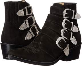 Toga Pulla TP22-AJ006 Women's Shoes