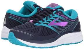 Brooks Addiction 13 Women's Running Shoes