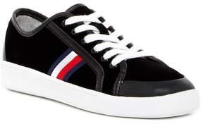 Tommy Hilfiger Spike Sneaker