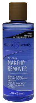 Studio 35 Beauty Oil-Free Make Up Remover