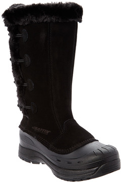 Baffin Women's Drift Series Kiki Boot