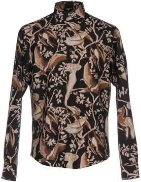 Loewe Shirts