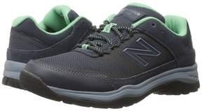 New Balance WW669v1 Women's Walking Shoes