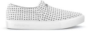 Swear Maddox10CC sneakers