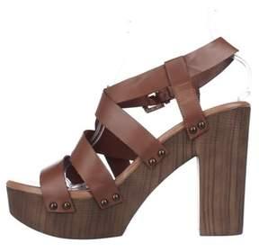 Callisto Womens Westlye Open Toe Casual Strappy Sandals.