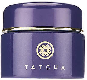 Tatcha Indigo Soothing Triple Recovery Cream Auto-Delivery