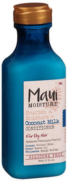 Maui Moisture Coconut Milk Conditioner